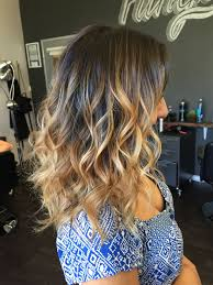 Hairstyles 50 Ideas For Light Brown Hair With Highlights And