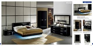 Modern Bedroom Furniture Los Angeles Bedroom Furnitures Cute Modern Bedroom Furniture Costco Bedroom