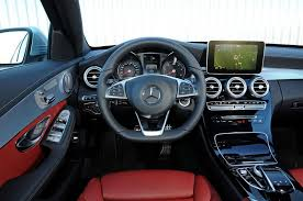 mercedes 2014 interior. mercedes cclass 2014 interior z