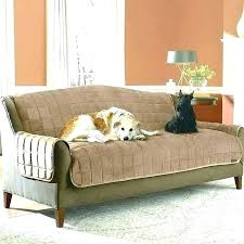slipcovers for leather sofas couch sofa covers best slipcover reclining
