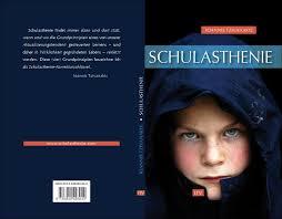 Das Schulasthenie Buch Leseprobe Und Zusammenfassung Semantics