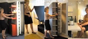 furniture that transforms. plain furniture resource furniture buy uk throughout that transforms