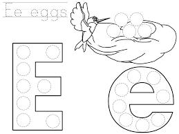 Holiday Worksheets For Kindergarten Free Winter Graphing Worksheet ...