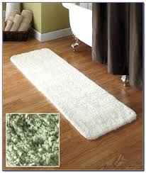 72 inch runner rug awesome inch bath rug runner with bathroom runner rug target rugs home