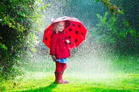 easy rainy day activities for kids