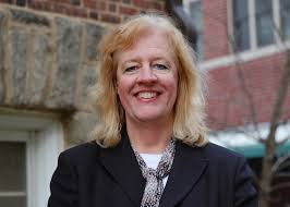 Candidate Questionnaire: Lydia Solomon | Radnor, PA Patch