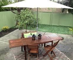 patio umbrella ideas outdoor umbrella stand best patio ideas on outdoor table deck patio umbrella stand patio umbrella ideas gray wicker outdoor