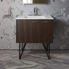 66 inch bathroom vanity. Full Size Of Home Designs:bathroom Vanity 30 Inch Also Fascinating 66 Bathroom