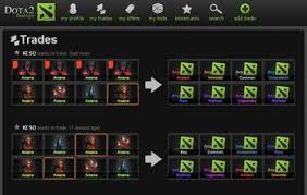 dota2lounge themes skins userstyles org