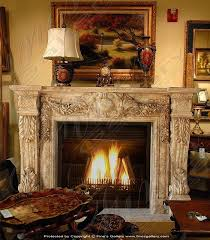 marble mantels fireplace mantles marble fireplaces hearths mantels custom designed french