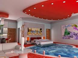 cool bedrooms with pools. Cool Bedroom Designs Bedrooms With Pools