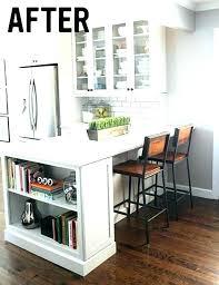 small kitchen with bar design ideas kitchen breakfast bar small kitchen bar small bar ideas for