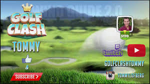 Wind Chart Creator Golf Clash Golf Clash Tips Wind Guide 2 0 On A Wind And A Prayer