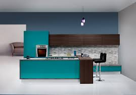 first class sleek modular kitchen designs exclusivity of which makes it the best brand for on