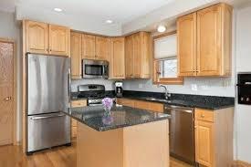 kitchen backsplash to go with black granite kitchen backsplash ideas dark granite countertops