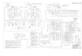 original f 32 schematics and wiring diagrams trojanboats net rnr marine com trojan trojan dwgno 55 252 rev d wire diag instr pnl 321 197x jpg