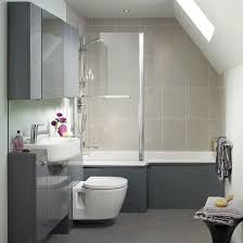 Ideal Bathroom Ideas