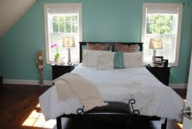 Charming Wonderful Beachy Master Bedroom Ideas Paradise Master Bedroom On Pinterest Beach  Themed Bedrooms Beach