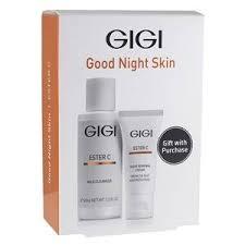 Купить Набор-мини косметический для лица «GIGI » - <b>Ester</b> C ...