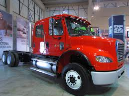 file freightliner m2 business class crew cab 6x4 2012 jpg file freightliner m2 business class crew cab 6x4 2012 jpg