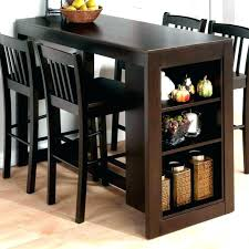 bar table and chairs sets black pub table and chairs pub table set pub tables bar