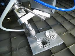 5 axis waterjet cutting head jpg