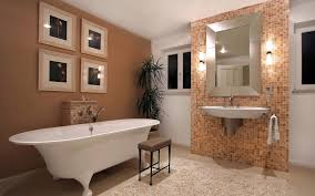 Stunning Bathrooms Pueblosinfronteras Us