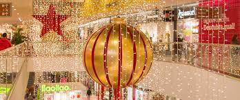 Lighting Shops In Sri Lanka Mk Illumination Portugal Professional Christmas Festive