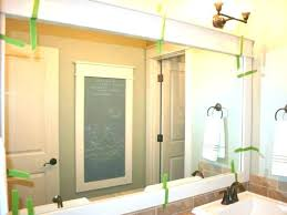 amusing how to remove mirror from bathroom wall remove mirror from wall awesome how to remove glass mirror from bathroom wall regarding invigorate how how