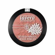 Lavera <b>румян</b> - огромный выбор по лучшим ценам | eBay
