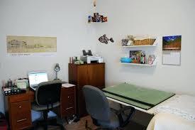 ikea drafting desk ikea drafting table with lightbox