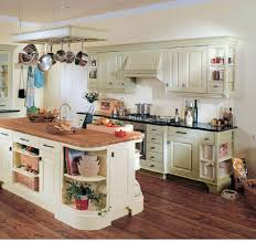 country kitchen decorating ideas on a budget. Country Kitchen Decorating Ideas Enchanting In Small Home 27 On A Budget S
