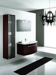 vanity cabinets citylive collection new bathroom cabinetsitalian modern modern bathroom cabinets e62