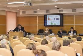 ГУП ТЭК СПб представило отчёт о выполнении плана финансово  ГУП ТЭК СПб представило отчёт о выполнении плана финансово хозяйственной деятельности