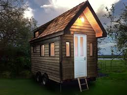 Small Picture The tiny house movement Could you live in a miniature home The
