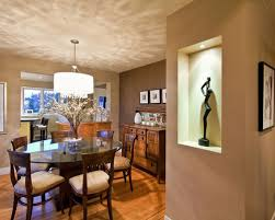 Small Picture Wall Niche Houzz