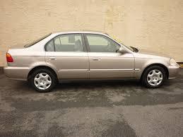 honda civic 2000 ex.  Honda 2000 Honda Civic EX 4dr Sedan  With Ex