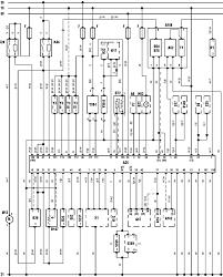 nissan micra wiring diagram k nissan wiring diagrams description nissan micra ecu wiring diagram atv winch wiring kit