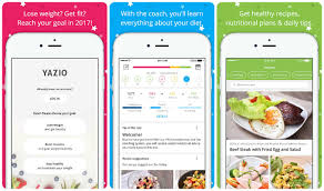Healthy Meal Chart To Lose Weight The 10 Best Apps To Help You Eat Healthy And Lose Weight Paste