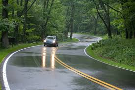 Image result for rainy season and trip