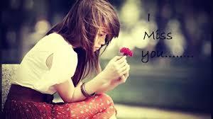 heart touching sad shayari in voice