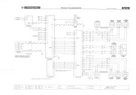 2004 chevy venture wiring harness 2004 image 2004 chevrolet wiring diagram 2004 discover your wiring diagram on 2004 chevy venture wiring harness