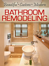 bathroom remodeling milwaukee. Interesting Bathroom Milwaukee Bathroom Remodeling Inside E