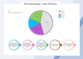 diagram templates and chart templatesstart from free edraw pie chart template