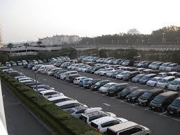 「スーパー駐車」の画像検索結果
