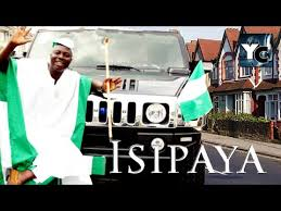 new car releases this weekIsipayaMr LatinYoruba movies 2016 new release this week