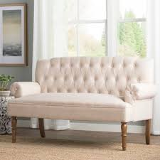 bedroom couch ideas. Contemporary Ideas Quickview Throughout Bedroom Couch Ideas L