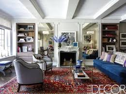 um size of country living room decorating ideas uk decor french pictures of modern surprising