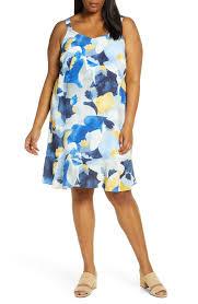New NIC ZOE Sun Seeker Sleeveless Sundress (Plus Size) womens fashion  dresses. Fashion is a popular style | Fashion clothes women, Clothes for  women, Fashion