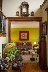 Small Picture Home Interior Design Ideas India Kchsus kchsus